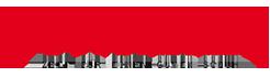 Logo von Schuhhaus Ostermann GmbH